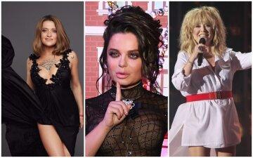 Пугачева, Наташа Королева, Могилевская и другие звезды неожиданно изменили внешность: фото нового преображения