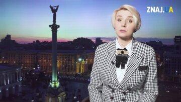 Монетизация льгот: Котенкова рассказала, как победить коммунальную мафию