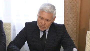 Терехов отправился на отдых в Турцию, а Харьков бьет антирекорды по COVID-19 – депутат