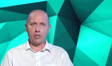 Бизяев назвал пять необходимых Украине реформ