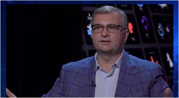 Україні варто було скористатися ситуацією і підняти ціну на руду і зерно: думка експерта