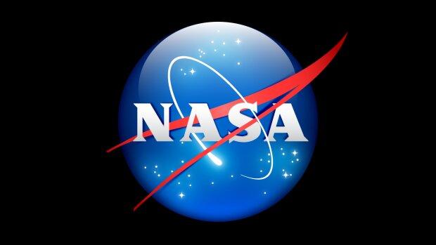 NASA НАСА