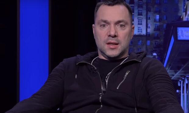 """Арестович рассказал, на что готов Зеленский ради встречи с Путиным: """"пожертвует..."""""""