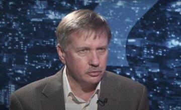Те, що ми вимагаємо від Росії - це елемент стратегії, концепції, - Чорновіл