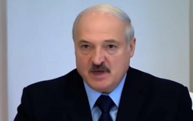 Кремль отримає владу над Білоруссю через самодурство Лукашенка: що загрожує Україні