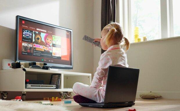 Нові квоти на ТБ вдарять по дітях: що зміниться