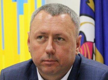 Виктор Иванович Андреев