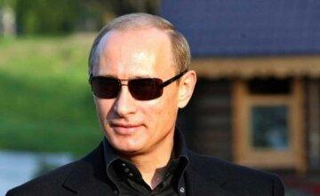 У него это маниакальное: в РФ пояснили исчезновение Путина