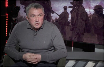 Блавацкий рассказал, как строили дороги к Евро-2012