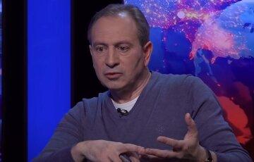 """Томенко пояснив, чому в Україні не працюватимуть нульові декларації: """"Це казка"""""""