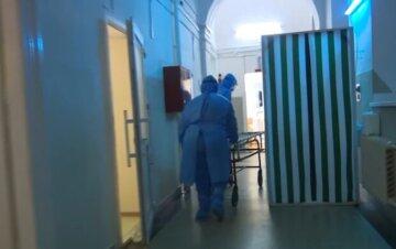 Шкідлива звичка забрала життя жінки і відправила в лікарню чоловіка: трагічні деталі на Одещині