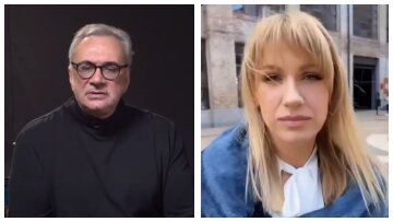 """Нікітюк слідом за Лорак і Поляковою зробила свою заяву про """"домагання"""" Меладзе: """"Хотілося б, звичайно..."""""""