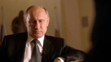 Путина поставили на место на глазах у всего мира, Захарова взорвалась истерикой: детали скандала