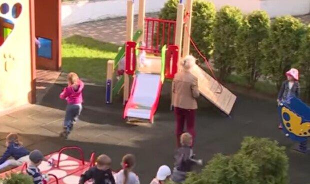 Стосується всіх батьків: нову заборону ввели в дитсадках Одеси, що важливо знати