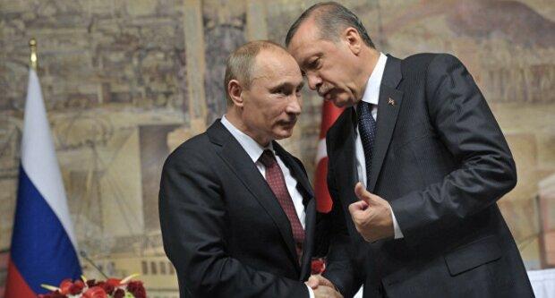 путин-эрдоган1