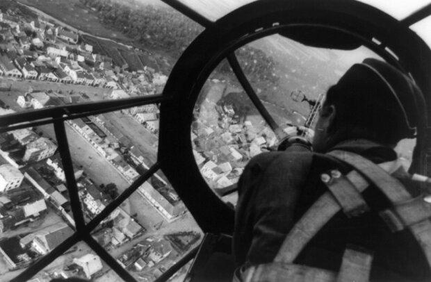 Легенда о гнилом орехе: как Германия и СССР делили Польшу