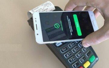 """Нові правила оплати з картки, ПриватБанк повідомив про зміни: """"Якщо не вистачає грошей..."""""""