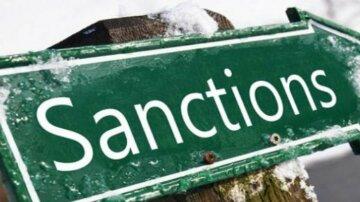Євросоюз продовжив антиросійські санкції: озвучені терміни