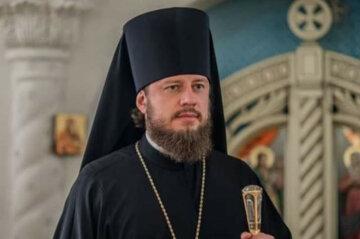 Єпископ УПЦ розповів, про що важливо пам'ятати християнам у сучасному світі