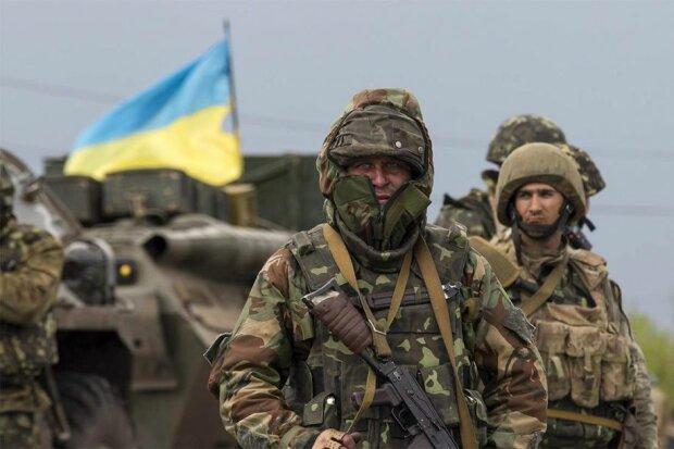 Накал из-за военного положения достиг абсурда: Паника и масштабная мобилизация