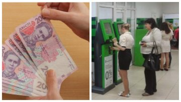 Нацбанк сделал важное заявление: украинцы будут снимать и переводить деньги по-новому