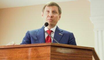 Всі лікарі в шоці: Сергій Шахов вимагає розслідувати діяльність мафії