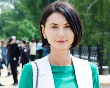 Людмила Костенко