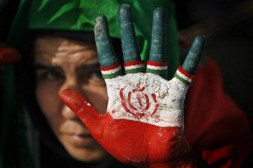 иран_главная