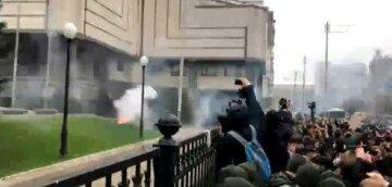 Бунт разгорелся в центре Киева, люди не хотят терпеть беспредел: первые кадры и детали происходящего