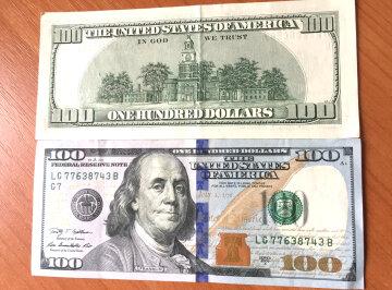 что будет с долларом после выборов, курс валют в украине, доллар