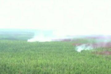 Масштабні пожежі та повені: українців попередили про біду з кліматом