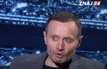 У нас есть время до конца сентября, чтобы заключить мир, - Пелюховский