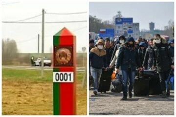 """""""Лукашенко вважає нашу країну загрозою"""": Білорусь вводить обмеження для українців, деталі"""