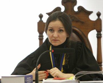 Царевич судья