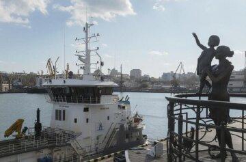 Моряки підхопили небезпечну інфекцію за кордоном і повернулися додому: без жертв не обійшлося