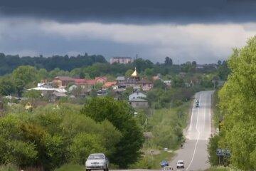 """Землетрясение встряхнуло Украину, кто оказался под ударом: """"Толчки были зафиксированы..."""""""