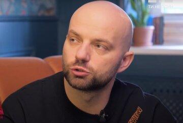 """Ведучого """"Голосу країни"""" Дьоміна покарали на 700 гривень, таке може трапитися з кожним: """"Заслужив"""""""