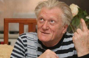"""Рыбчинский пожаловался на """"некачественных"""" украинцев: """"Не с кем строить страну"""""""