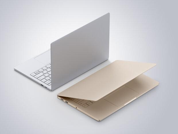 ноутбук1