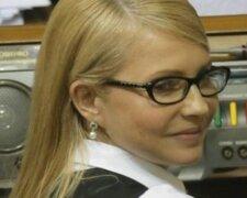 160217100751_timoshenko_624x415_ap_nocredit-new_article