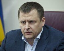 Филатов Борис Альбертович: адвокатура, журналистские расследования и драки