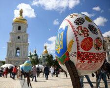 Куда пойти на Пасху 2018 в Киеве