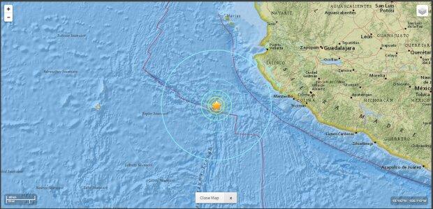 earthquake.usgs.gov