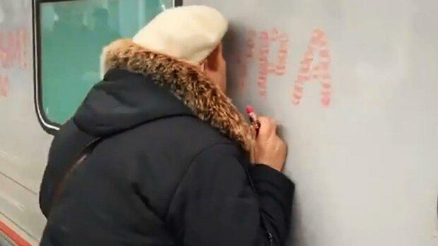 «Держат за идиотов»: Россия опозорилась с поездами в Крым, поцелуи не спасли