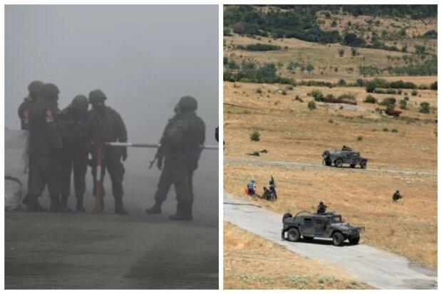 """""""Спецназ летить, не смикайтеся"""": Росія перекидає військових, наплювавши на Грузію"""