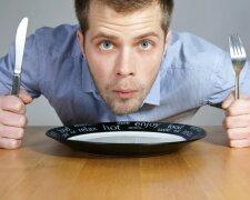 еда, питание, продукты