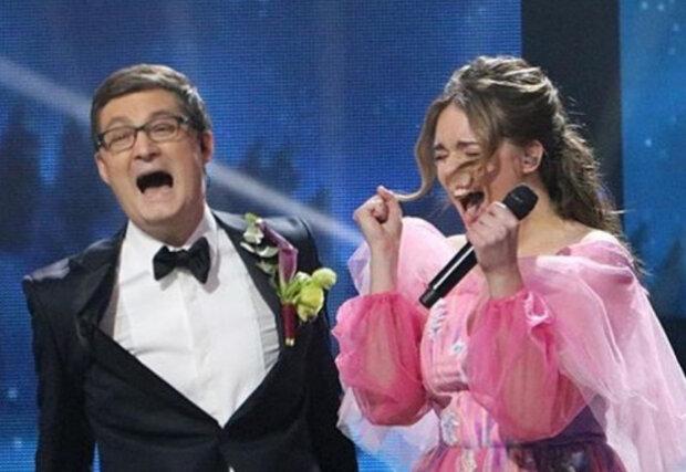 """Сирота, которая покорила сердца украинцев: что известно о победительнице шоу """"Х-фактор"""""""