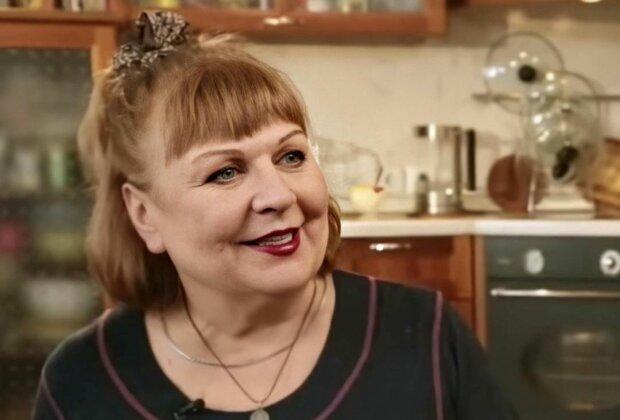 Татьяна Кравченко, Сваты