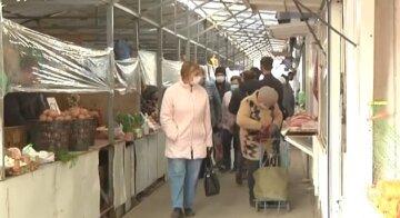 украинцы, люди, карантин