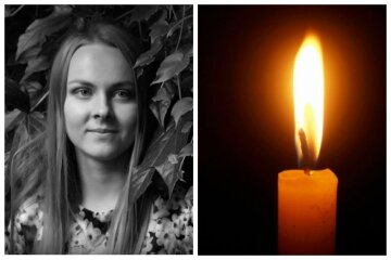 """""""Марта ніколи не обійме свою маму"""": трагічно обірвалося життя вагітної українки"""